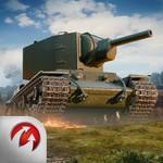 World of Tanks Blitzを無料でダウンロード