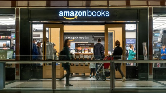 Amazon大型バーゲンセール