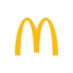 マクドナルド ◯◯ペイ使える?使えない?