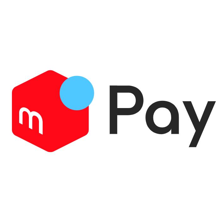 メルペイに登録できるクレジットカード