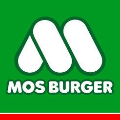 モスバーガー ◯◯ペイ使える?使えない?