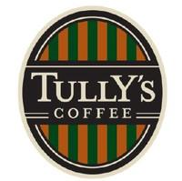タリーズコーヒー ◯◯ペイ使える?使えない?