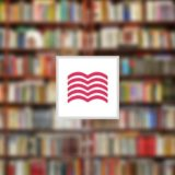 オーディオブック|本を耳で読む?意外とやみつきになるオーディオ系読書アプリ