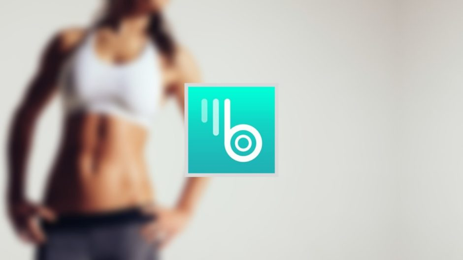 BeatFitアプリはコスパ最強!専門トレーナーによるフィットネスが受け放題のサブスクリプションサービス