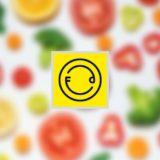 Foodieは料理が劇的に美味しく見える写真アプリ