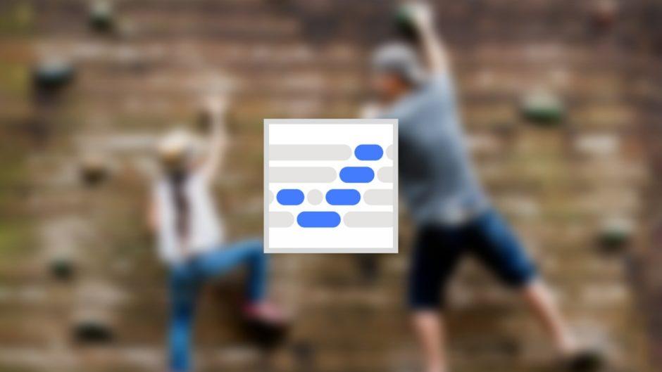 Habitify習慣化してグラフ化できるライフログアプリ