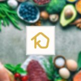 クラシル|料理の作り方を動画でチェックできる献立作成機能付きのレシピアプリ