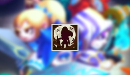 Tales Rush!|レビューして分かった魅力と面白さ【お手軽爽快アクションゲーム】