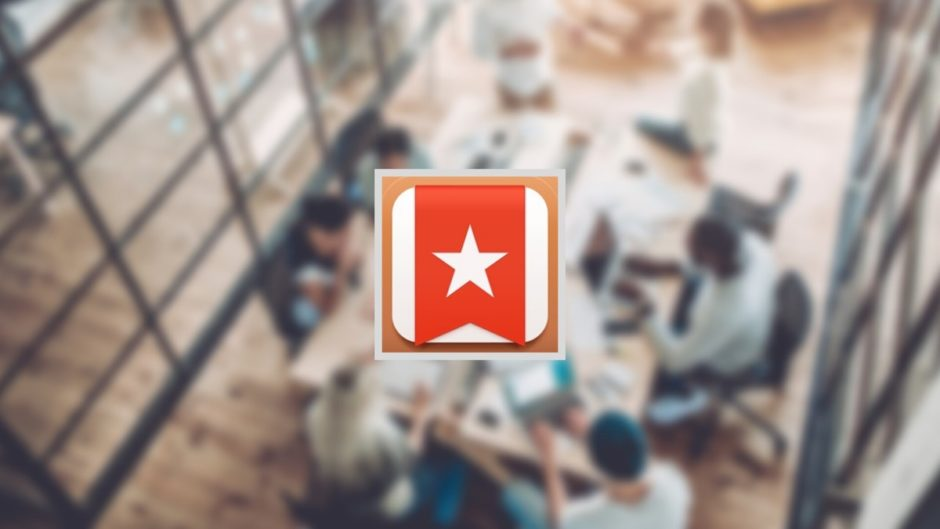Wunderlistアプリの便利な機能とおすすめのポイント