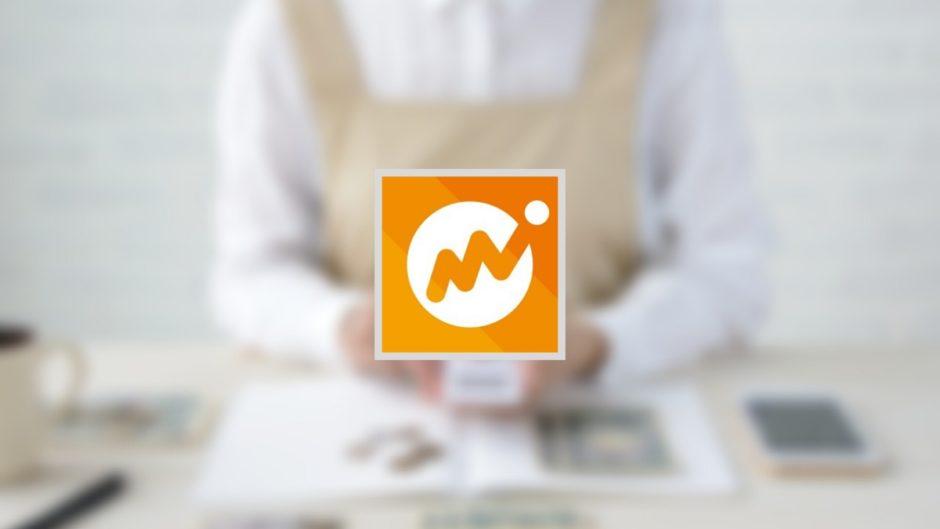 家計簿マネーフォワードMEは口座とクレカの連携で家計簿を自動化してくれるアプリ