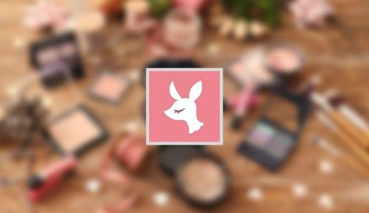 LIPS|みんなの美容テクニックを真似できるコスメ情報アプリ!収益化も可能