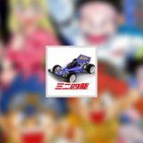 ミニ四駆 超速グランプリ|改造して最速のマシンを作り出す懐かしのレースゲーム