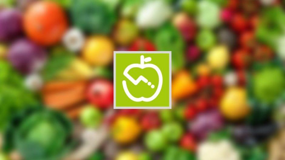 あすけん|食事の記録やダイエット日記の公開ができる健康サポートアプリ