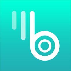 BeatFitのダウンロードリンク
