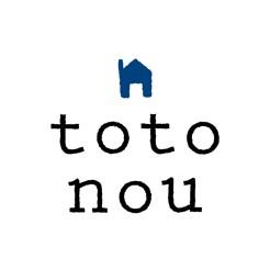 totonou